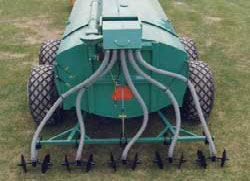 Crops Dairy Livestock And Equine Dairy Manure Spreader