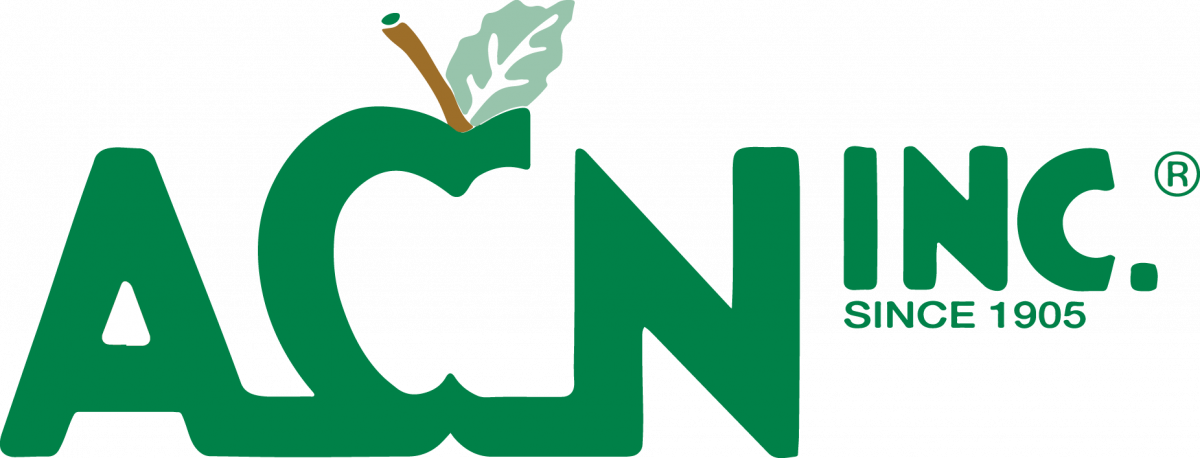 Adams County Nursery logo