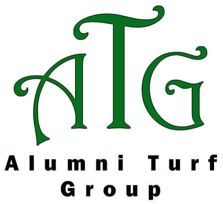 Alumni Turf Group