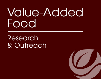 Value-Added Food