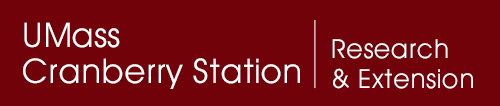 Cranberry Station mobile logo