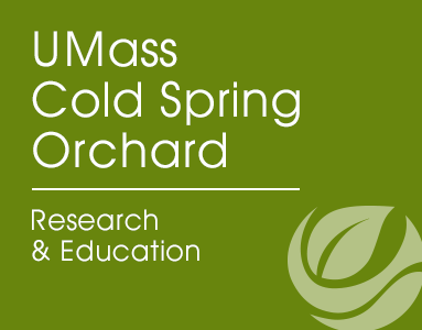 Cold Spring Orchard desktop logo