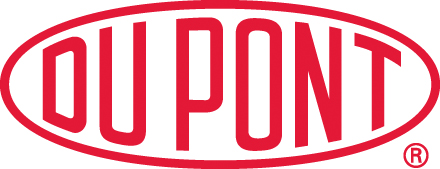 DuPont Crop Protection