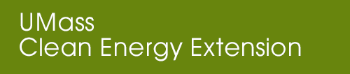 Energy mobile logo