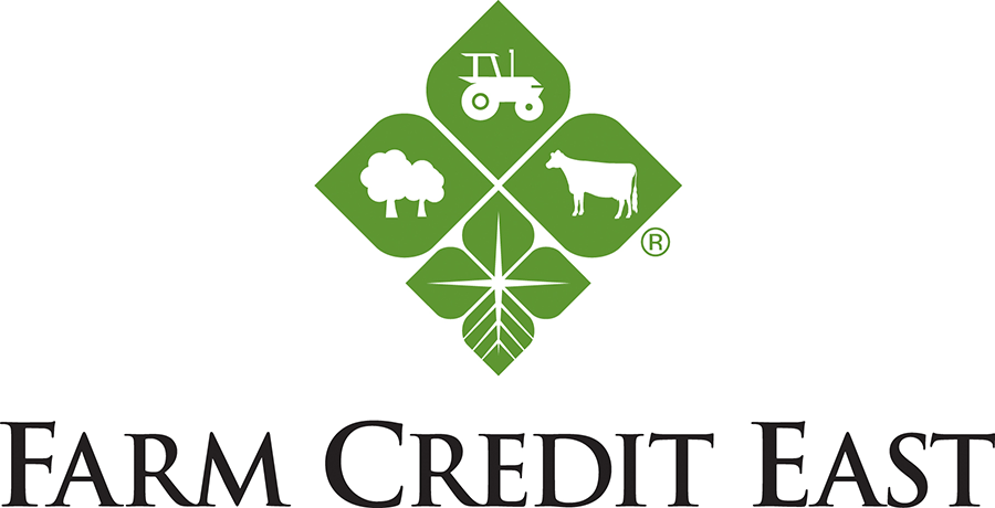Farm Credit East