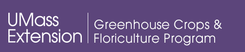 Greenhouse Crops and Floriculture mobile logo