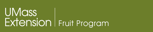 Fruit Advisor mobile logo