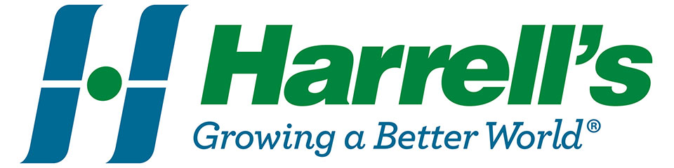 Harrell's: Growing a Better World