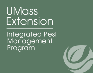 Homepage for Integrated Pest Management