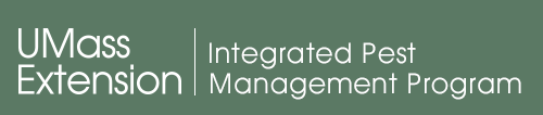 Integrated Pest Management mobile logo