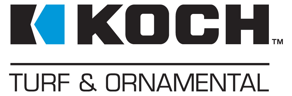 Koch Turf & Ornamental