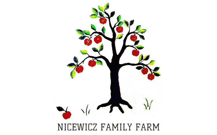 Nicewicz Family Farm logo