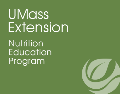 Nutrition Education desktop logo