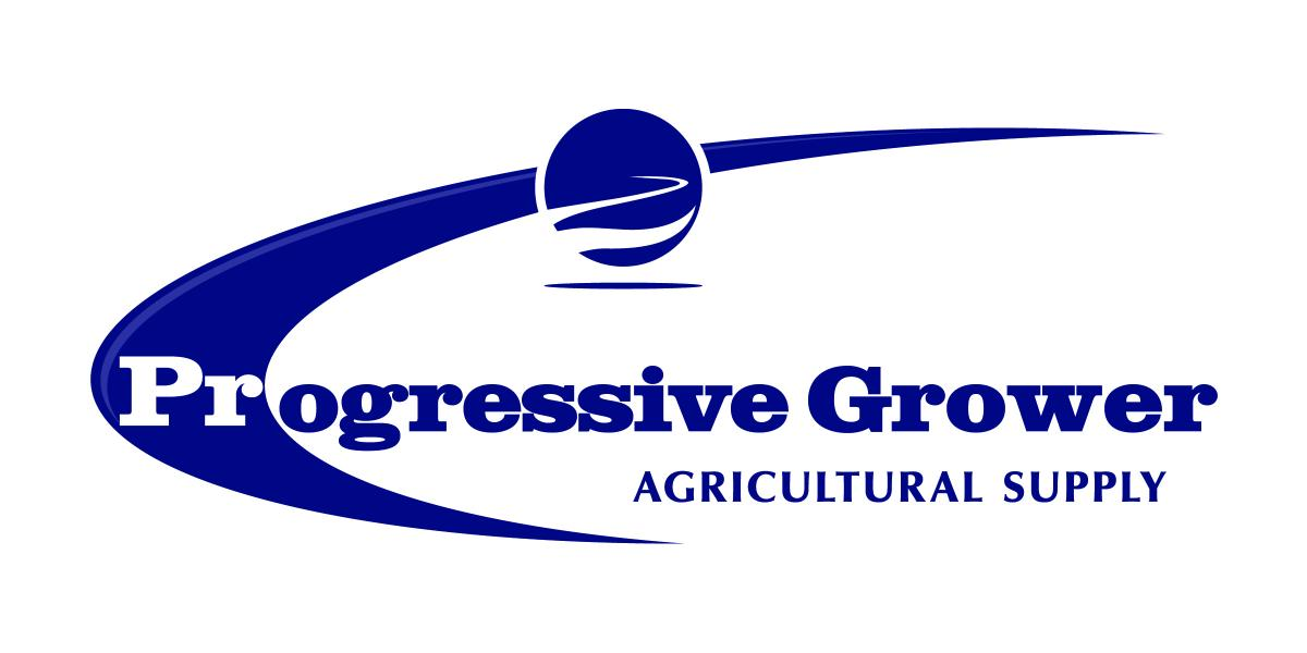 Progressive Grower