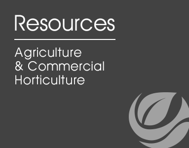 Agriculture Resources desktop logo