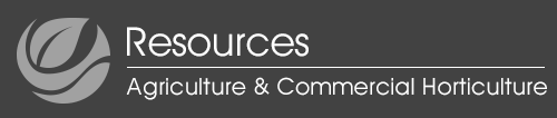 Agriculture Resources mobile logo