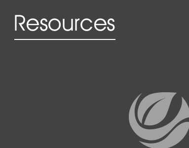 Resources desktop logo