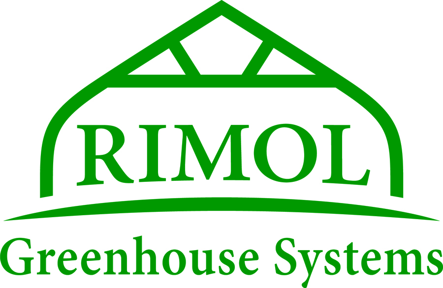 RIMOL Greenhouse Systems logo