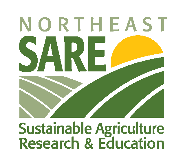 SARE Northeast