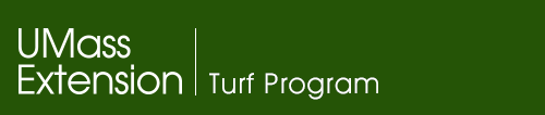 Turf mobile logo