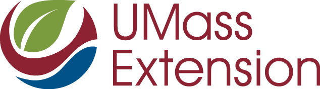 UMass Extension color logo no line