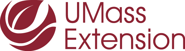 UMass Extension maroon logo no line