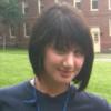 Lauren Dubois, Extension Educator