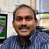 Timothy Randhir, Associate Professor