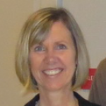 Tina Smith, extension educator, UMass Amherst