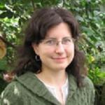 Ana Caicedo
