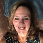 Mass4h Debbie Beaubien
