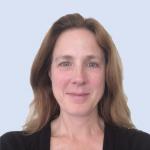 Associate Professor Kristina Stinson