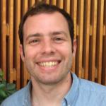 Assistant Professor Ezra Markowitz