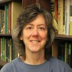 Hilary Sandler, Extension Assistant Professor