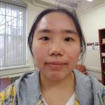 Irene Gao