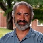 Scott Jackson, Extension Associate Professor