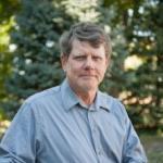 John Burand,PhD
