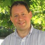 John Spraggon, Associate Professor, Resource Economics