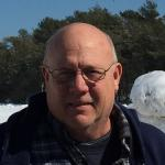 Richard Leibe