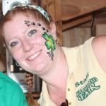 mass 4-h educator Molly Vollmer