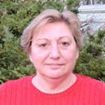 Nancy Demoranville