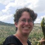 Paige S. Warren, Associate Professor, Environmental Conservation