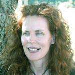 Patricia Harmsen