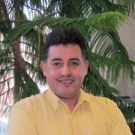 Jaime Piñero
