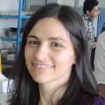 Dr. Angela Madeiras