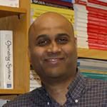 Prashant Shenoy, Professor, Computer Science