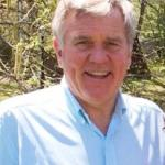 Bill Clark, Director, CCCE