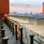 Design Building shear connectors