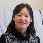 Yeonhwa Park, Associate Professor, Food Science