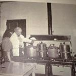 Pressure-cooking class 1941